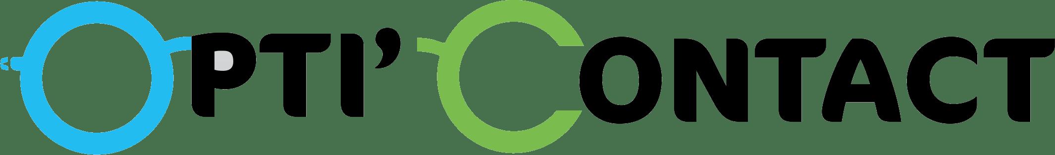 Opti Contact, opticien à Beugnies